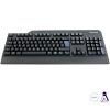 keyboard-lenovo-ku-0225