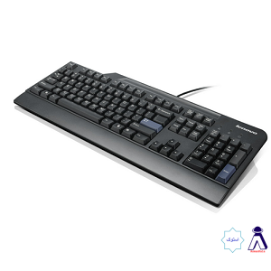 keyboard-lenovo-ku0225