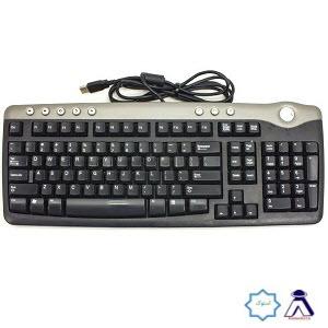 keyboard-sk-8125-asmankala-1