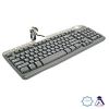 keyboard-sk-8125-asmankala-2