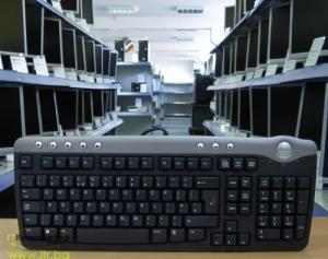 keyboard-sk-8125-asmankala-co