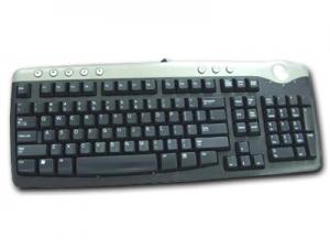 keyboard-sk-8125-asmankala-co2