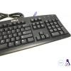keyboard-dell-8110-2