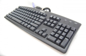 keyboard-dell-8110-cont2
