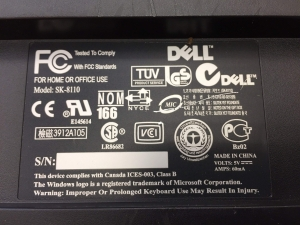 keyboard-dell-8110-cont3