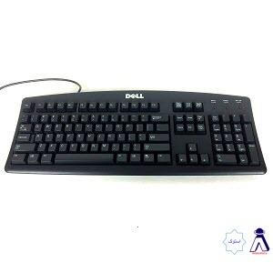 keyboard-dell-8110