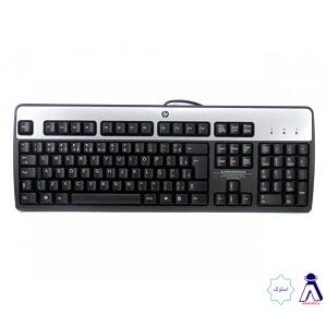 keyboard-2885-hp-asmankala-1