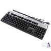 keyboard-2885-hp-asmankala