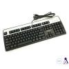 keyboard-2885-hp-asmankala-2