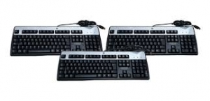 keyboard-2885-hp-asmankala-content-3