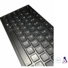 keyboard-dell-kb216-asmankala-3