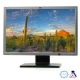 HP-Monitor-2465-Asmankala-2