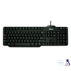 keyboard-dell-RT7D50-