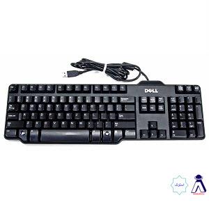 keyboard-dell-RT7D50-asmanakala-3