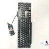 keyboard-dell-RT7D50-5