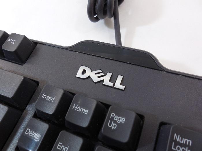 keyboard-dell-RT7D50-asmanakala-content-1