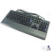 Keyboard-KUF0452-Asmankala-1