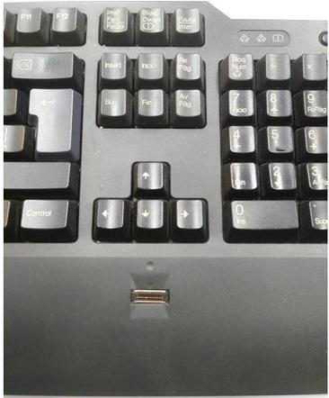 Keyboard-KUF0452-Asmankala-content-2