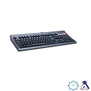 keboard-keytronic-asmankala-2